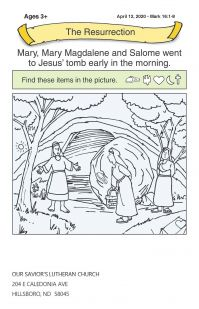 Childrens Easter 3+_Page_1.jpg