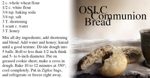 OSLC Communion Bread.jpg