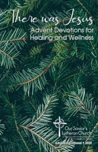 2020 Advent Devotional front page.jpg