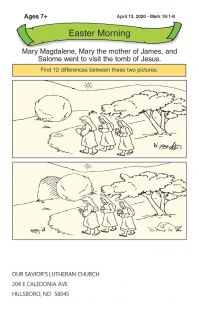 Childrens Easter 7+_Page_1.jpg